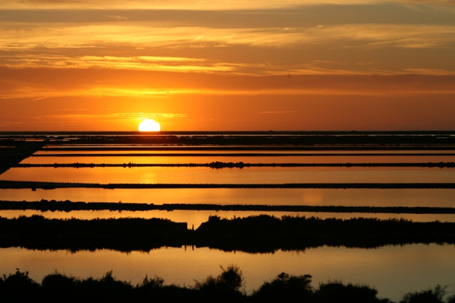 U_sunset_ses_salines_ibiza