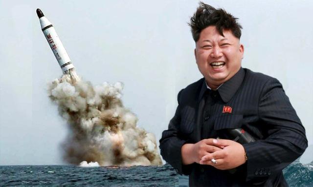 corea_del_norte_misil_kim_jong_un