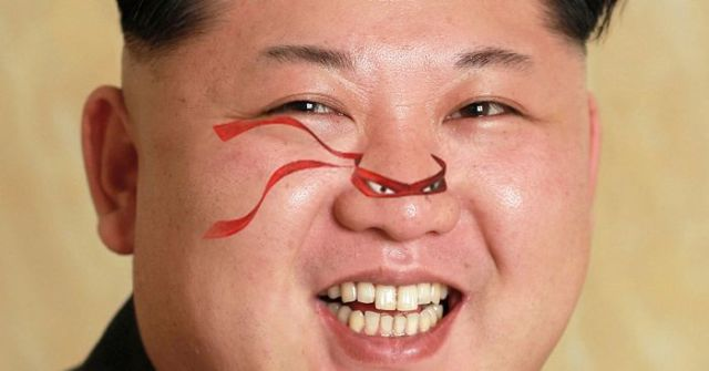 kim-jong-un-photoshop-battle-fb__700-png